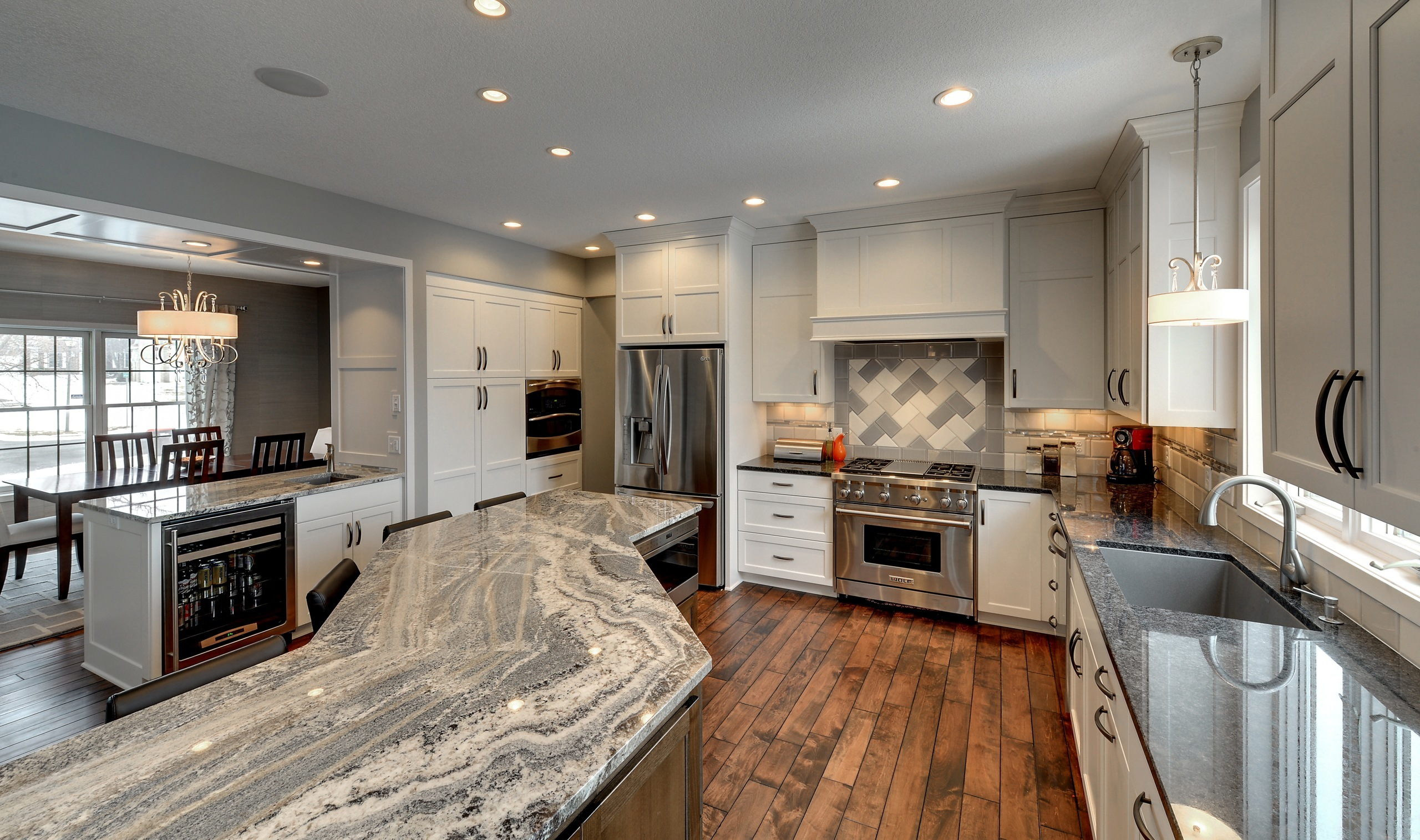 Kitchen Remodelers With Images